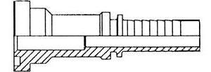 Antgalis P380 v