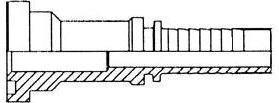 Antgalis P680 v