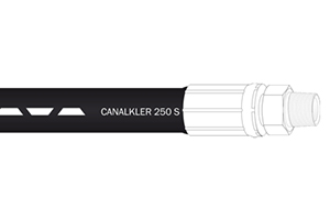 canalclear