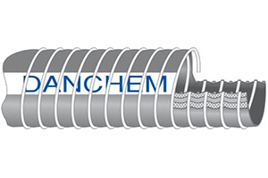 danchem-pg