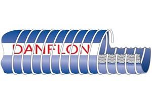 danflon-sg