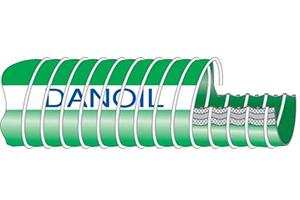 danoil-3gg
