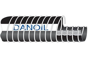 danoil-7gg