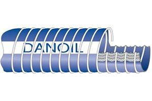 danoil-9gg