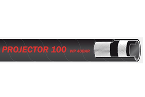projector-100