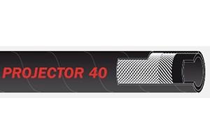 projector-40