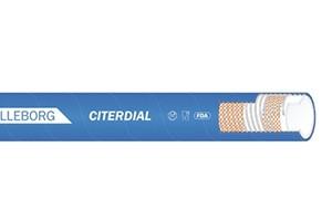 citerdial