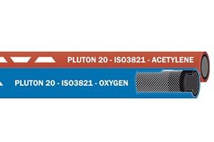 pluton-twin