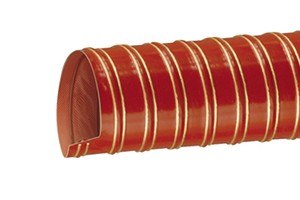 silduct